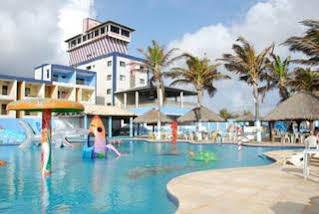 Fortaleza Park Hotel