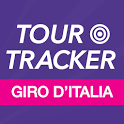 Giro d'Italia Tour Tracker 2018 icon