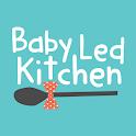 Baby Led Kitchen – Baby Led Weaning Recipes (BLW) icon