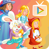Kidsbox.tv