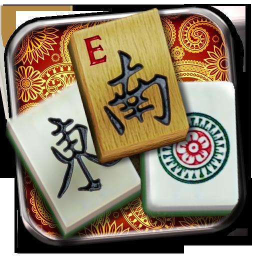 Random Mahjong Pro (game)