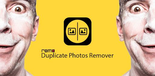 how to delete duplicate photos on pc