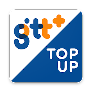 GTT Mobile Top-up