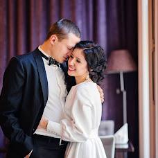 Wedding photographer Vasil Vladika (vasylvlad). Photo of 03.03.2016