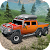 Offroad 6x6 Truck Driving 2017 file APK Free for PC, smart TV Download