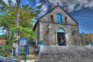 Photo: Les Saintes
