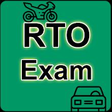 RTO Exam Download on Windows
