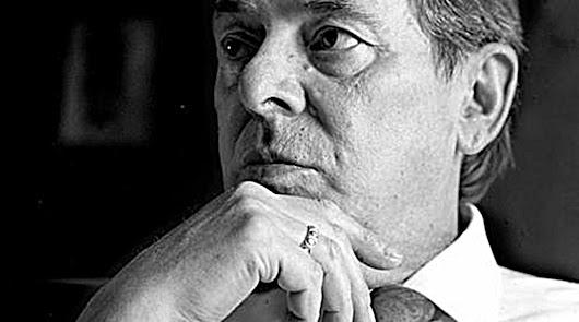 Valenteno quería que se le relacionase con nadie cuando eligió Almería