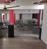 Kokum Cafe And Restaurant photo 2