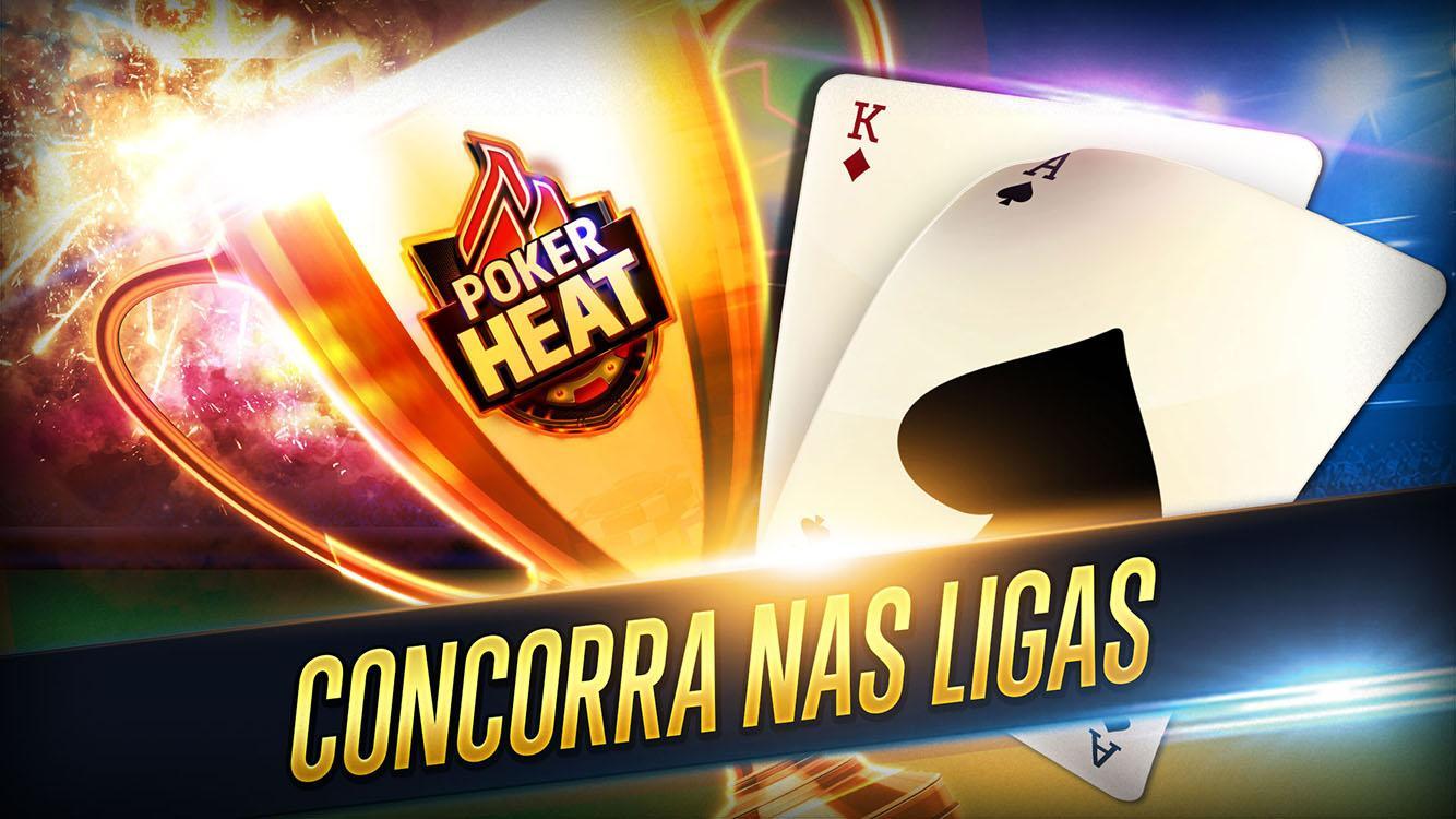 Jogos online gratis br cartas governor poker