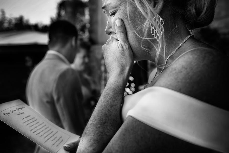 Wedding photographer Donatella Barbera (donatellabarbera). Photo of 09.01.2018