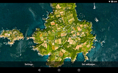 Earth View Live Wallpaper Android Apps On Google Play - Google earth live map world