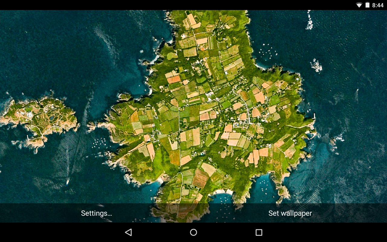 earth view live wallpaper android apps on google play