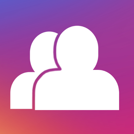 Followers Manager for Instagram
