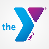 YMCA Downtown Syracuse