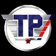 Top Pilot DJI Phantom/Inspire