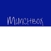 Munch Box King's Lynn