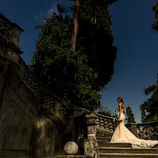 Wedding photographer Anna Atayan (annaatayan). Photo of 04.08.2018