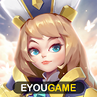 Heroes Conquest