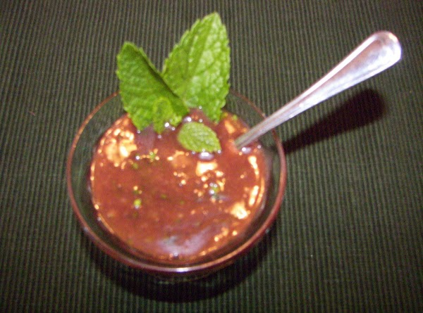 French Dressing (aunt Jo's) Recipe