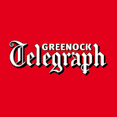 Greenock Telegraph