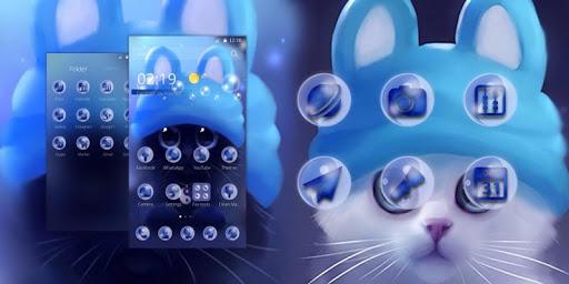 ツイン猫|玩生活App免費|玩APPs