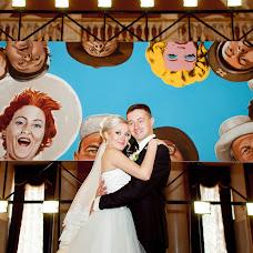 Wedding photographer Elena Ananasenko (Lond0n). Photo of 29.12.2014