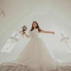 Wedding photographer Diana Shishkina (DianaShishkina). Photo of 28.06.2018
