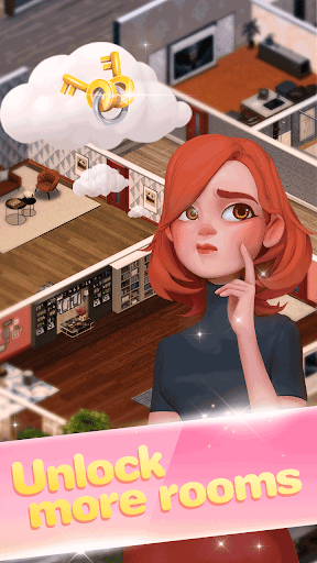 Sweet House 0.3.2 app download 9