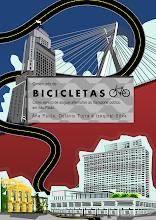 Photo: Bicicletas
