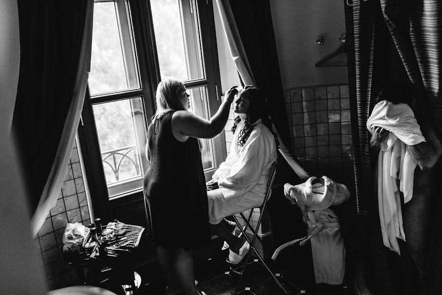 Wedding photographer Yuriy Gusev (yurigusev). Photo of 08.01.2017