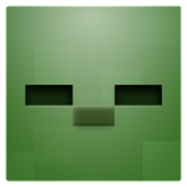 Tải Game Mob Skins for Minecraft PE