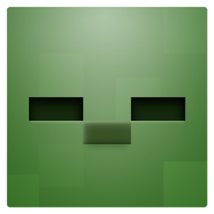 mob skins for minecraft pe app report on mobile action