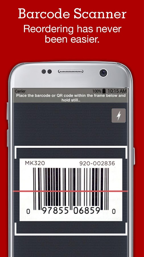 Staples® - Shopping App- screenshot