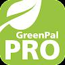 com.greenpalpro.app