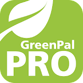 GreenPal Pro For Vendors