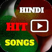App Hindi Top Hit Songs APK for Windows Phone