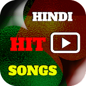 Hindi Top Hit Songs