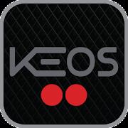 Twodots Keos