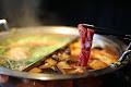 丼賞和食x嗨蝦蝦三杯醉蝦石頭鍋
