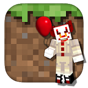 Clown Craft: Adventure