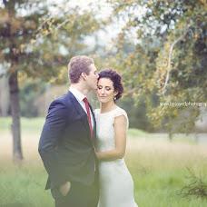 Wedding photographer Tiana Smith (TianaSmith). Photo of 31.12.2018
