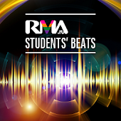 RMA - STUDENTS` BEATS