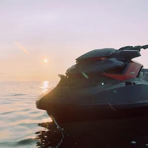 タントカスタム L350sのカスタム事例画像 sea350tanさんの2020年08月31日00:33の投稿