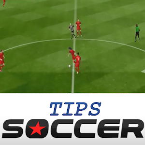 Tips Dream League Soccer 17 for PC