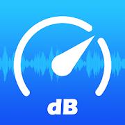 Sound Meter - Decibel Meter, Noise Meter