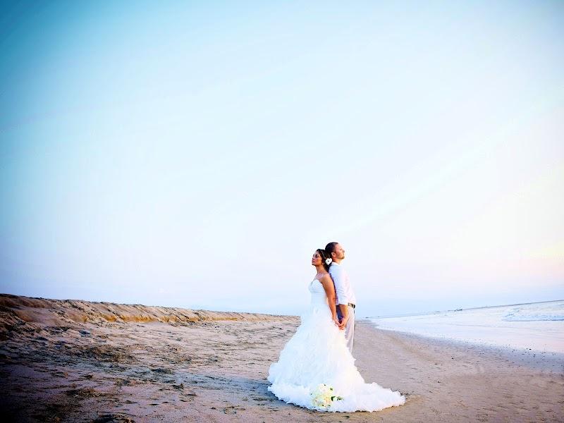 Fotógrafo de bodas Diana Flores (Fotografovallart). Foto del 08.09.2018