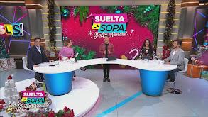 Zague engañó a Paola Rojas thumbnail