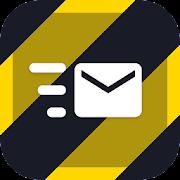 BeeSMS - Wysyłaj SMS