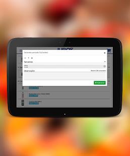 Download Jubox For PC Windows and Mac apk screenshot 6
